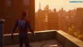 Spider-Man - Videoreview