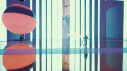 Moonray - Reveal Trailer