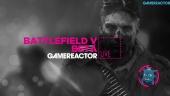Battlefield V Open Beta - Livestream Replay