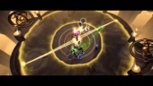 Albion Online - Order of the Grail Trailer