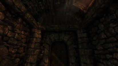 Amnesia: The Dark Descent - Sewer Trailer