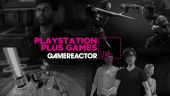 PS Plus Titles July 2018 - Livestream Replay
