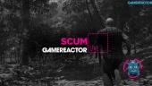 GRTV utvärderar nysläppta Scum