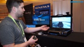CES19: Gaems - Trevor Seeman Presentation