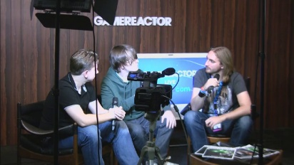 GC 13: Highlights of Gamescom 2013