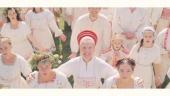 Midsommar - Official Teaser Trailer
