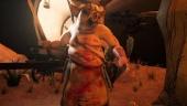 Devolverland Expo - Release Trailer
