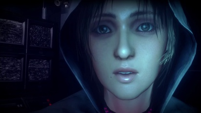 République - Official Trailer PS4
