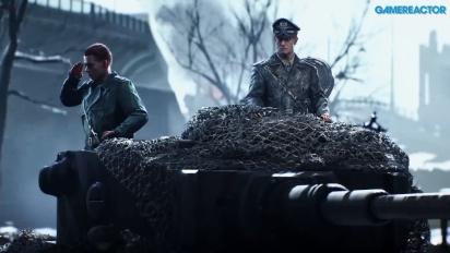 Battlefield V - Videoreview