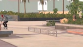 Skater XL - Nintendo Switch Trailer