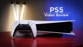 PS5 - Video Review