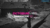 Fictorum - Livestream Replay