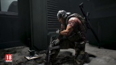 Ghost Recon: Breakpoint - Ghost War PvP Trailer