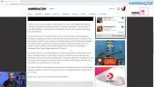 GRTV News - Nintendo Direct Partner Showcase Sept. 17th