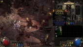 Path of Exile 2 - Gameplay Walkthrough 2