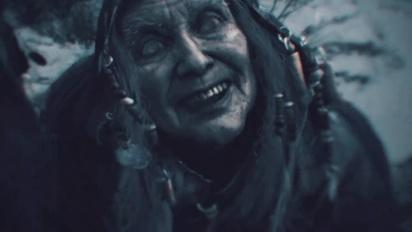 Resident Evil Village - Second Trailer