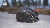 PUBG Mobile - Royale Pass Season 5 Trailer