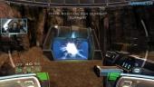 Star Wars: Republic Commando - Livestream Replay