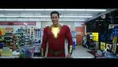 Shazam! - TV Spot