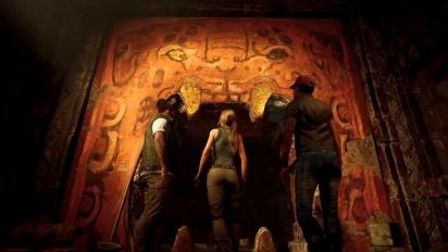 Community Update: Tomb Raider 25 Year Celebration