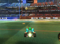 The king of Rocket League is back!